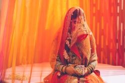 Indian culture.jpg